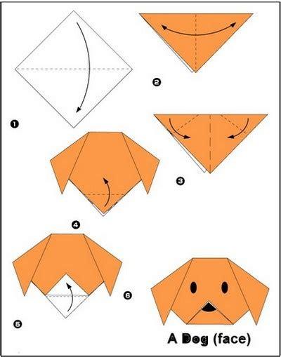 todo manualidades animales de origami como hacer animales de origami portal de manualidades