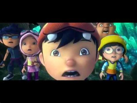 boboiboy the movie klip eksklusif bangun boboiboy di pawagam 3 mac full download boboiboy the movie official teaser di