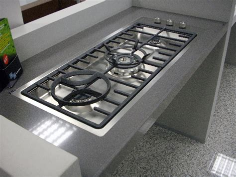 piano cottura sottotop top cucina ceramica piano cottura quarzo