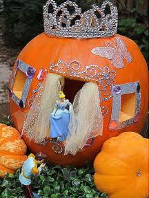 Christmas Decorated Homes 50 of the best pumpkin decorating ideas kitchen fun