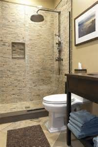 to da loos 10 shower wall shoo niche style ideas