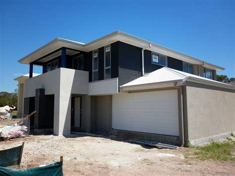 Garage Render Our Plantation Render Garage Doors Tops