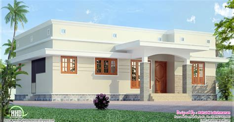 modern home design on a budget house plans and design modern house plans low budget