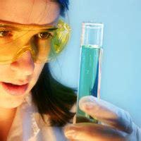 alimenti contengono albumina proteine nelle urine relazionate al rischio d embolia