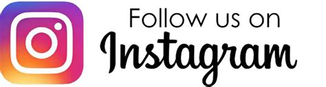 Follow Us On Instagram And Template Corinthian Title Title Escrow Services