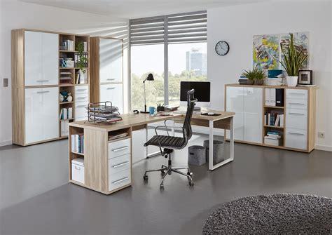 schlafzimmer und arbeitszimmer trennung schlafzimmer arbeitszimmer beste inspiration
