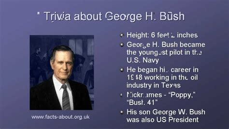george w bush biography presidency facts britannica com george w bush biography presidency facts autos post