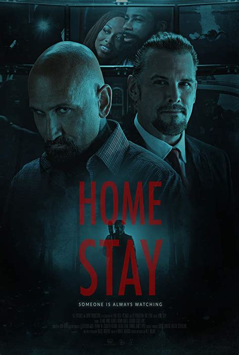 home stay  yts yify hd torrent
