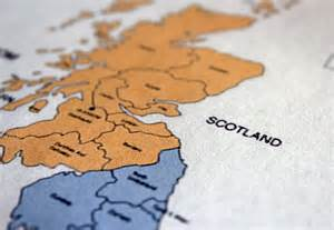 Scotland Address Lookup White Pages Address Lookup
