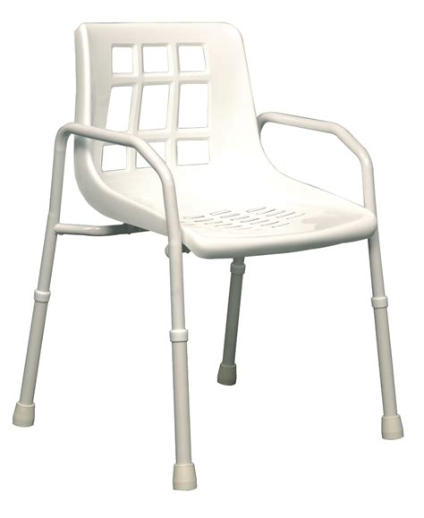 chair for bathtub assistance crescent healthcare