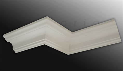 edwardian cornice edwardian plaster coving and ceiling roses from the