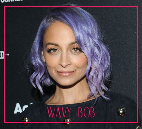 bobs for a square face best hairstyles for a square jawline