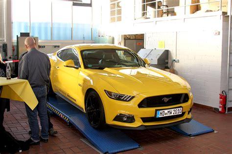Auto Roth by Olli Roth Rockte Die Werkstatt Autohaus Wagner