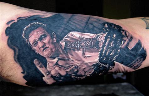 johnny tattoo pictures johnny cash tattoo tattoo pictures collection