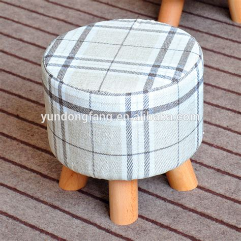 storage ottoman fabric covered storage ottoman fabric covered storage ottomon fabric