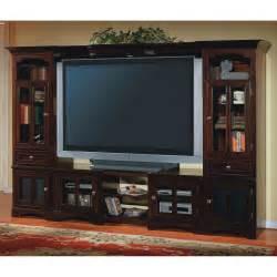 Flat Screen Tv Furniture Ideas » Home Design