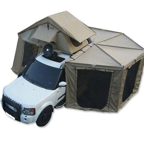 foxwing awning walls 17 best images about landy on pinterest land rover