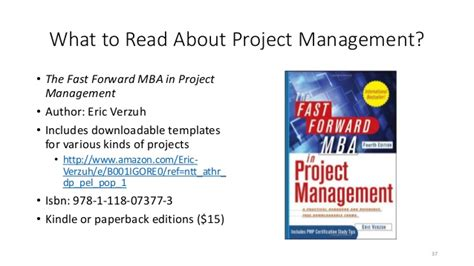 Fast Forward Mba In Project Management by Achive Success For Digital Media Caigns By Using