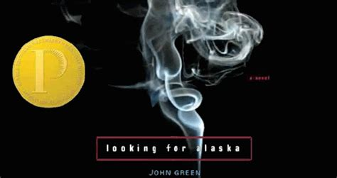 alaska is it real books looking for alaska cast rumors green book