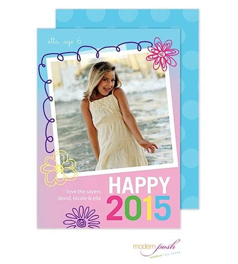 2015 New Year Card Templates by 24 Best 2015 New Year Greeting Cards Images On