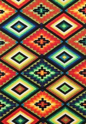 Modern Upholstery Fabric Online 8eb15c1da694c17c9b04864b96efe642