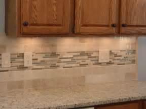 tile design ideas white bathroom designs with backsplash diy marble interior