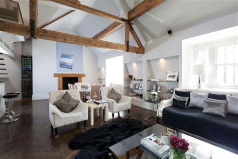 london appartments for sale loft style apartment for sale in london