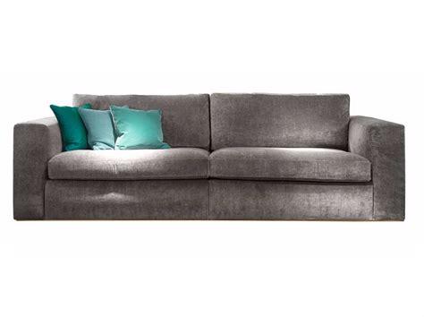 poltrone e sofa perignano ciro divano collezione ciro by softhouse