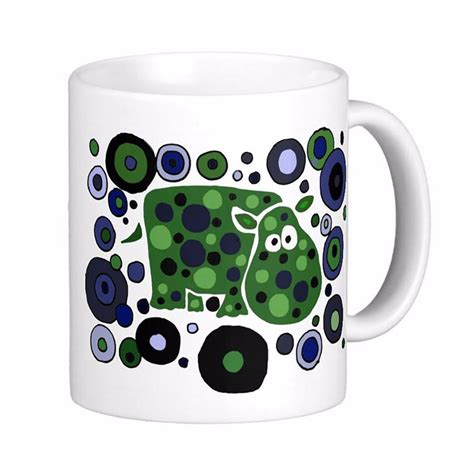 funky coffee mugs online popular funky coffee mugs buy cheap funky coffee mugs lots