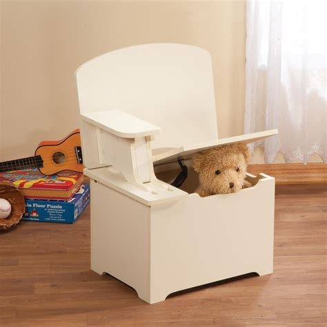 customize your own desk customize your own children s box and desk desk