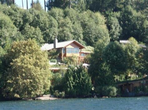 bill gates house seattle bill gates house picture of seattle washington tripadvisor