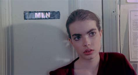 Watch Ms 45 1981 B Movie Gazette Is Now At Bmoviegazette Blogspot Com Or Bmoviegazette Club It S No Longer A Man