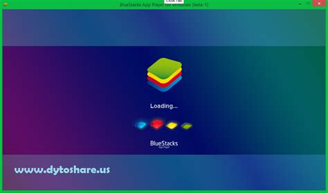 bluestacks full version download for windows 8 1 bluestacks 0 8 4 3036 offline installer tkj 4 free