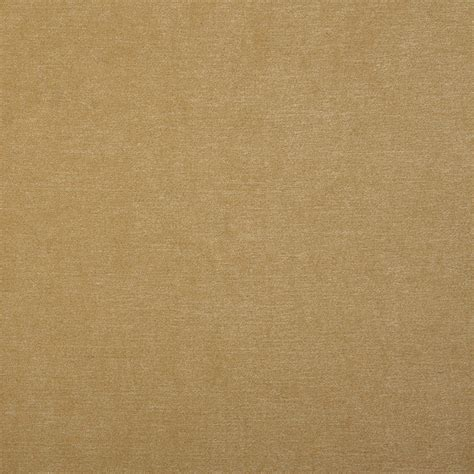 gold upholstery fabric d152 gold solid chenille upholstery fabric by the yard