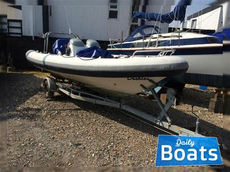 types of boats by price v type rib 6 metre for sale daily boats buy review