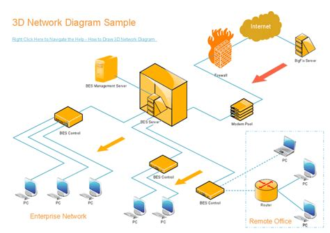 network diagram editor 3d network diagram 28 images masshandra 3d network