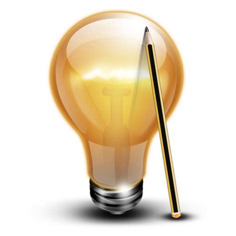 icon design tips design idea tips webdesign icon icon search engine