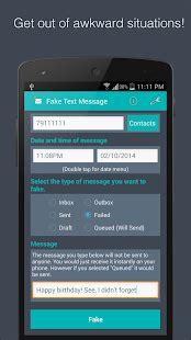 download aplikasi phony remod download aplikasi fake message