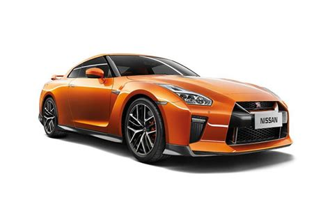 nissan lease deals nissan gt r coupe car leasing offers gateway2lease