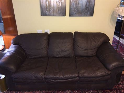 where can i get couch covers can you get a leather sofa recovered fabric sofas