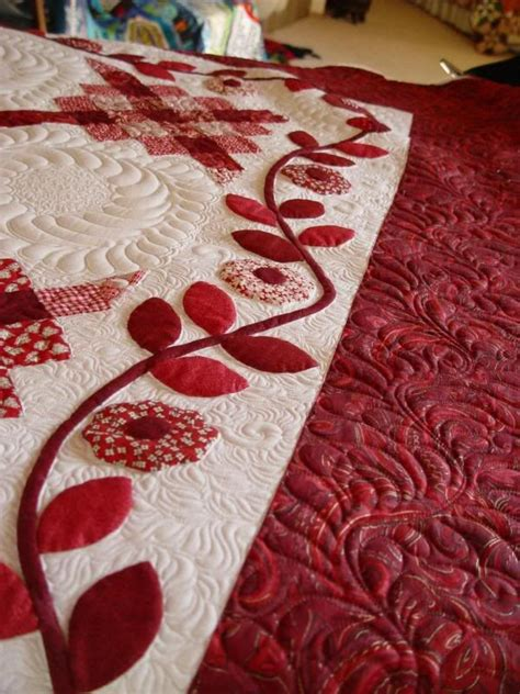 Quilt Borders And Binding by 558 Best Quilts Borders And Binding Images On