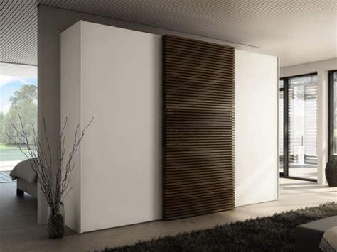 schlafzimmer wardrobes hulsta modern designer bedroom fitted furniture chaplins