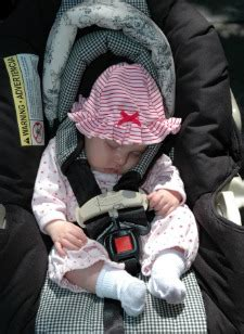 how to loosen straps on britax car seat the car seat how should a rear facing child sit in