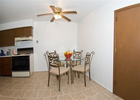 one bedroom apartments in rockford il one bedroom apartments in rockford il best free home