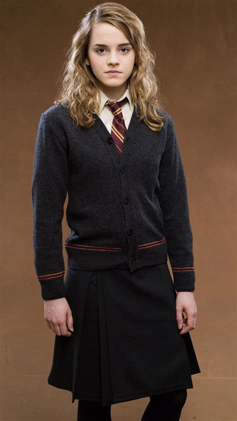 hermione jean granger 25 best ideas about hermione costume on harry