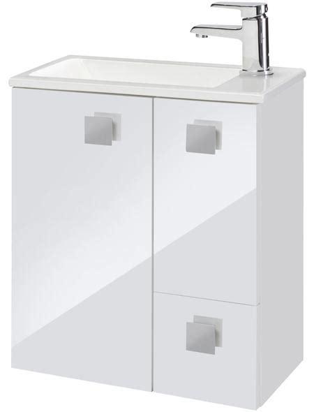 spiegelschrank 25 cm tief schildmeyer waschtisch 187 fiona 171 breite 50 cm tiefe 25 cm