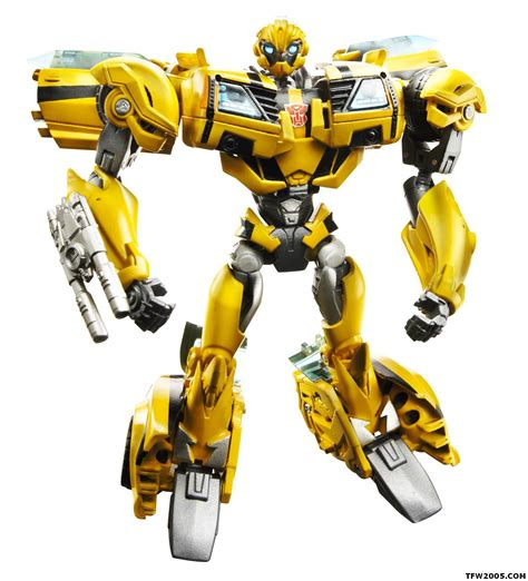 Robot Transformers Bumblebee official high resolution transformers prime images