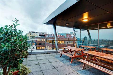 jacob inn dublin inn hostel in dublin hostelculture
