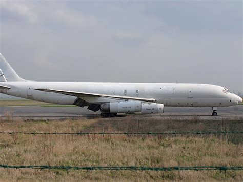 cargo airlines gacl