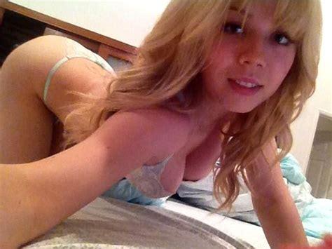 sexy bed selfie selfie sexy pinterest